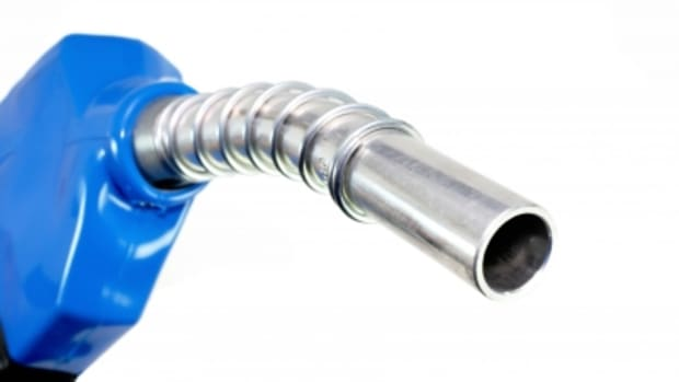 how-to-defrost-a-frozen-gas-nozzle
