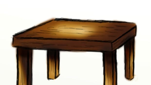 how-to-draw-a-table
