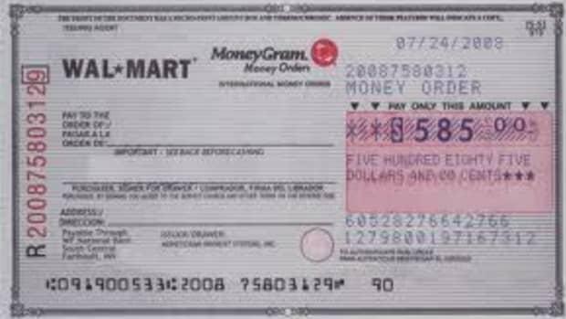 moneygram-money-orders