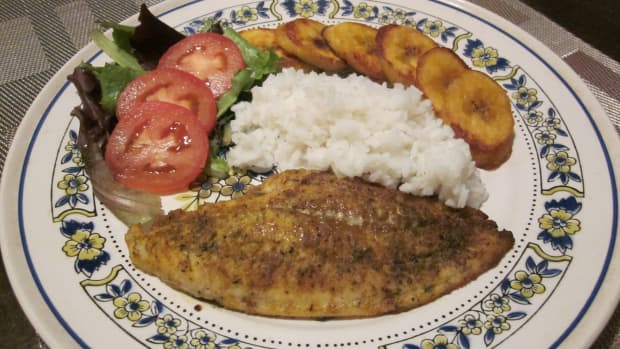 baked-curry-catfish-a-healthier-seafood-dinner-part-ii