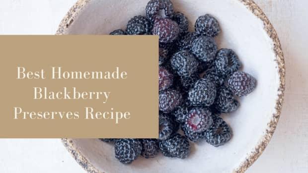 blackberry-preserves-recipe
