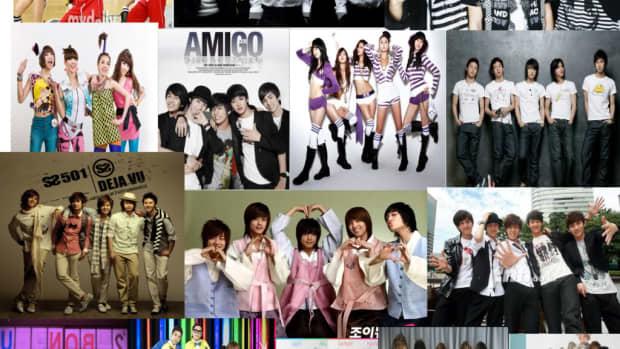 k-pop-school-main-lead-sub-vocalists