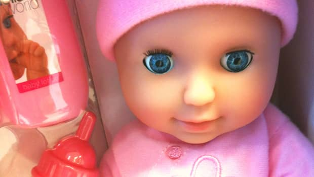 50-doll-names