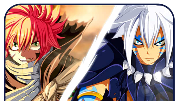 top-10-strongest-fairy-tail-characters
