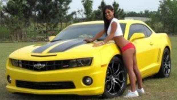 car-modding-car-tuning-and-the-science-of-horsepower-the-mods