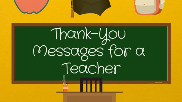 thank-you-messages-for-teachers-what-to-write-on-a-thank-you-note-card-or-a-teachers-day-wish
