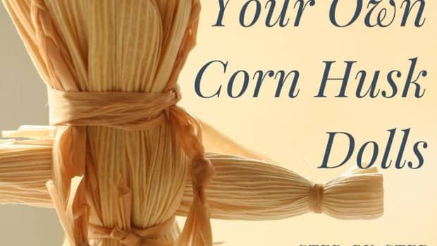 how-to-make-straw-dolls