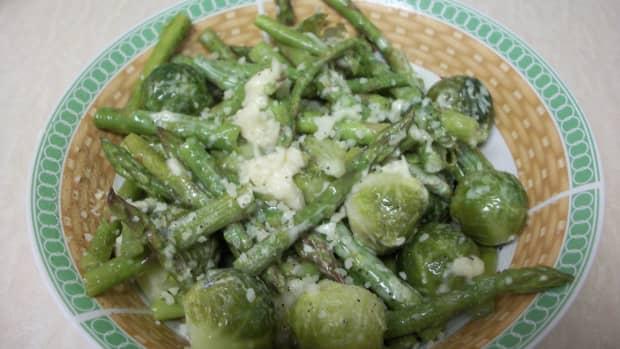 great-asparagus-recipe-ideas
