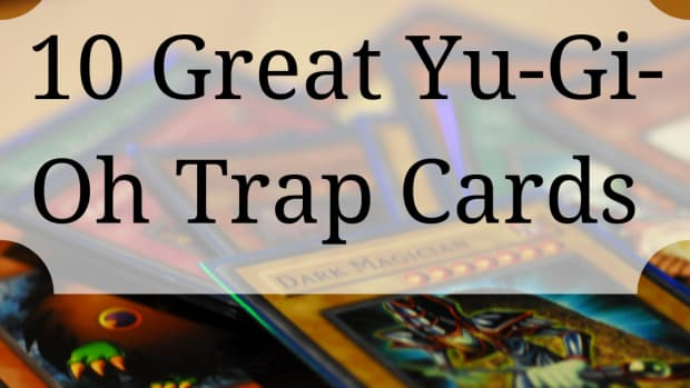 ten-yugioh-trap-cards-that-can-go-in-any-deck