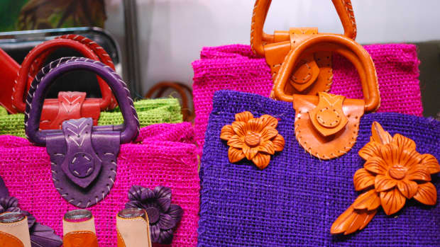 how-to-find-unique-handbags-and-purses-for-fashion-accessories