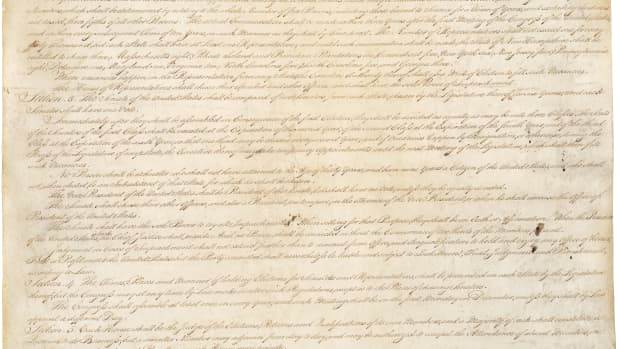 what-is-a-constitution