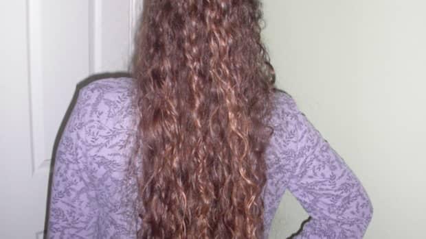how-to-make-homemade-hair-gel