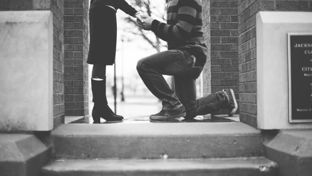 30-ways-to-propose-marriage
