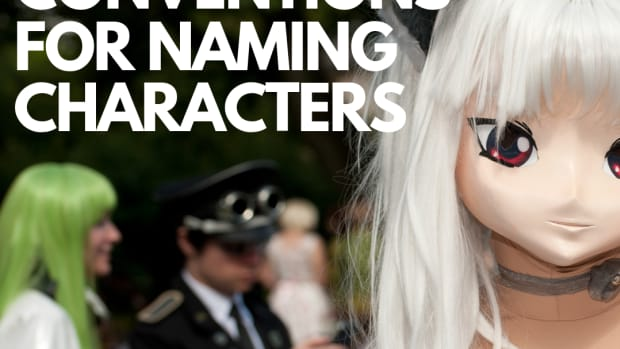 what-is-your-occupational-surname