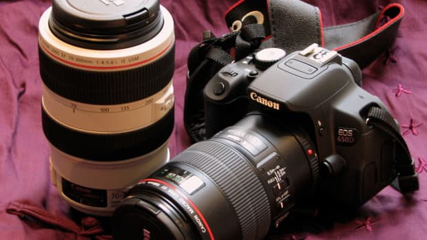 guide-to-digital-slr-lenses