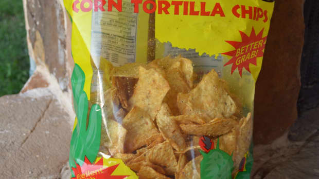julios-tortilla-chips-review