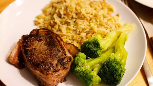 the-best-muscle-building-diet-how-to-eat-to-build-muscle-fast