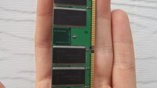 5-symptoms-of-a-ram-problem-and-how-to-fix-it