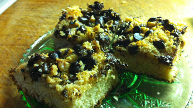 toffee-bars-and-rocky-road-bars-christmas-favorites