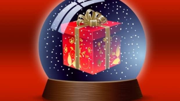 how-to-participate-in-a-secret-santa