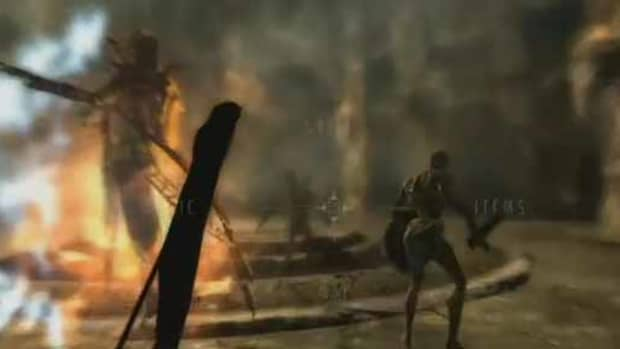 skyrim-unearthed-kolbjorn-barrow-walkthrough