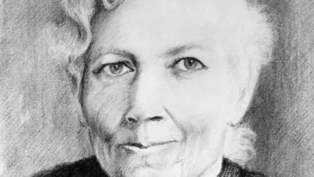 analysis-of-harriet-jacobs-and-faulkners-views-on-slavewomen