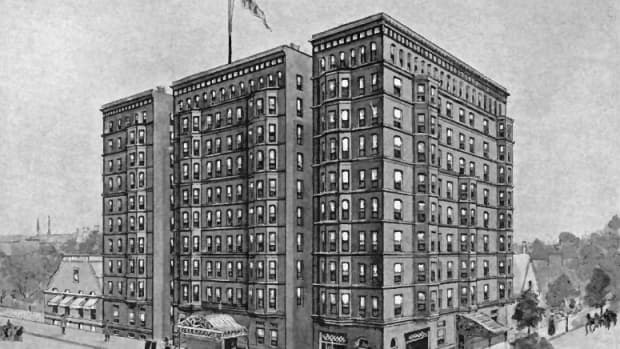 the-chicago-hotels-of-architect-clinton-j-warren