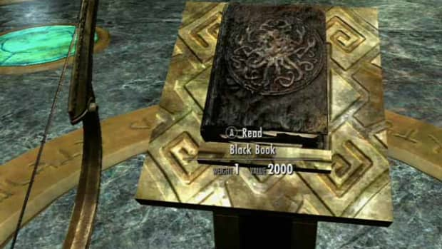 skyrim-learn-second-word-of-bend-will