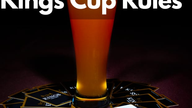 the-rules-of-the-kings-drinking-game