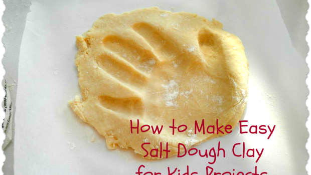 how-to-make-easy-salt-clay-dough-for-kids-art-projects