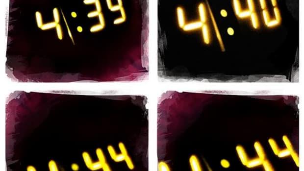 cant-sleep-5-ways-you-can-learn-how-to-fall-asleep
