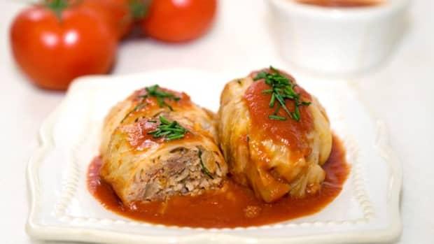 halupki-stuffed-cabbage-recipe