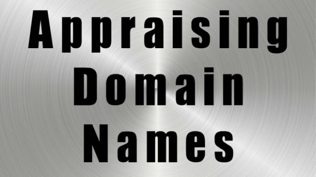 5-best-free-domain-name-appraisal-sites-online
