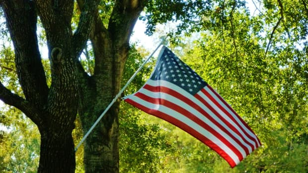 how-to-celebrate-the-united-states-independence-day