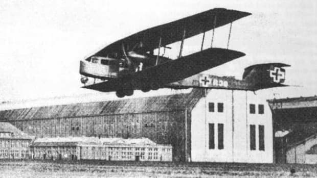 about-world-war-1-germanys-giant-strategic-bomber