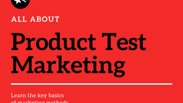 product-test-marketing