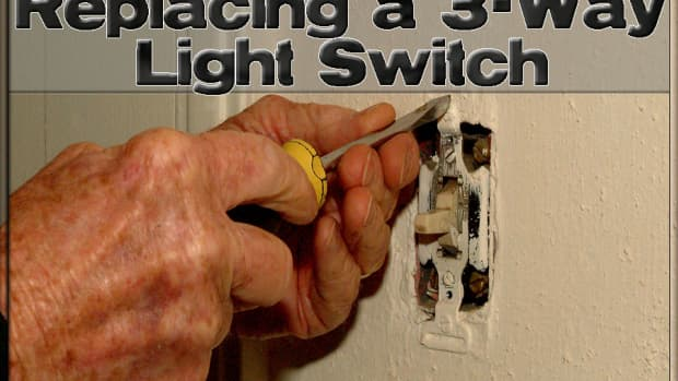 wiring-a-three-way-light-switch