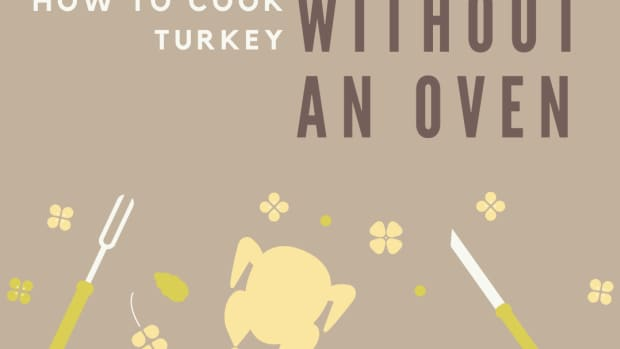 how-to-cook-turkey-without-an-oven