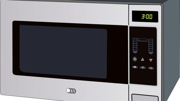 how-to-test-the-microwave-safety-of-dishes