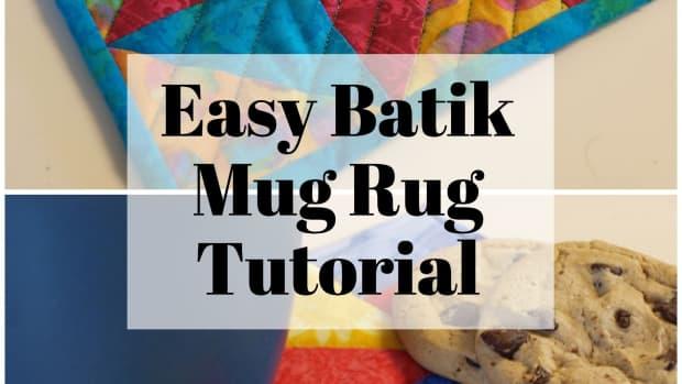how-to-make-a-mug-rug