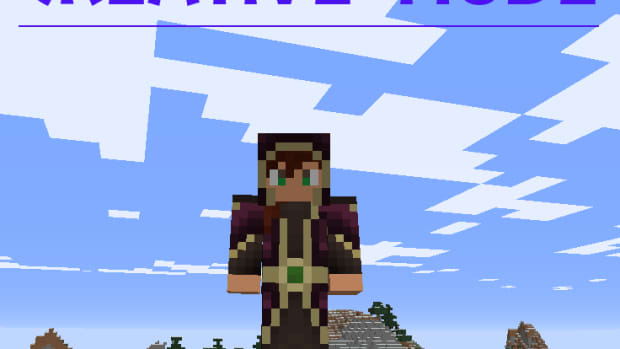 how-to-play-in-creative-mode-on-minecraft