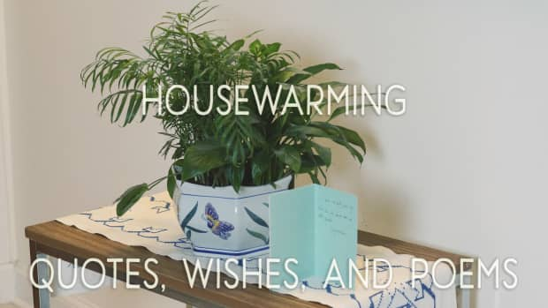 congratulations-messages-for-new-home-housewarming-wishes-poems-and-quotes-for-new-home-cards