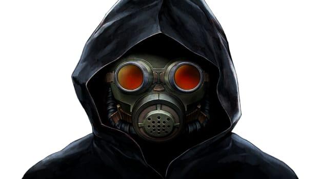 best-video-game-masks