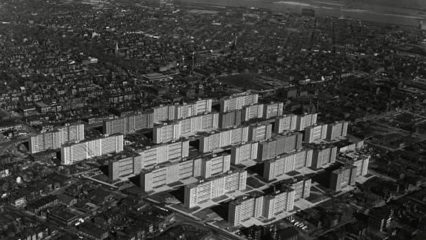 architect-of-disaster-minoru-yamasaki