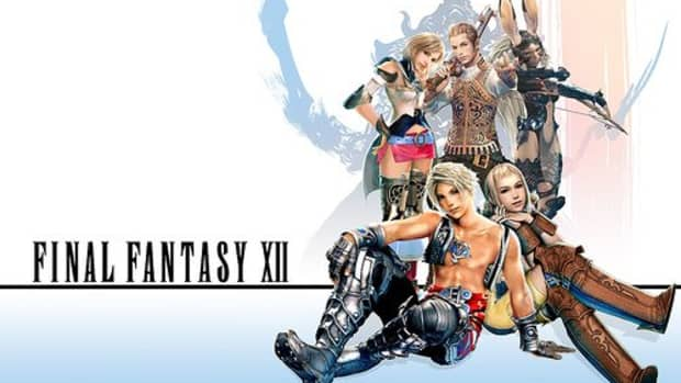 how-to-get-the-canopic-jar-item-in-final-fantasy-xii