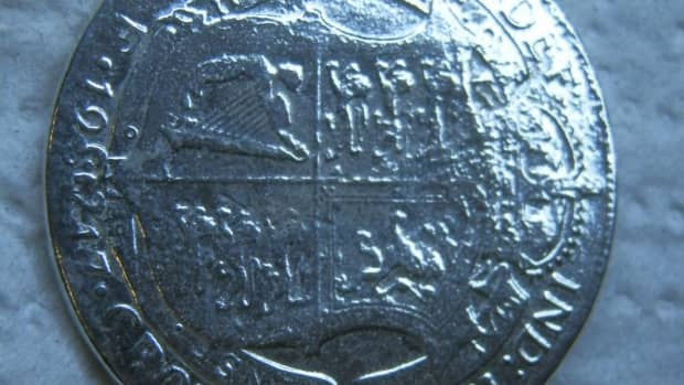 how-to-clean-silver-coins