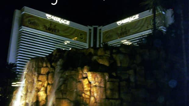las-vegas-buffet-review-mirage-casino-buffet
