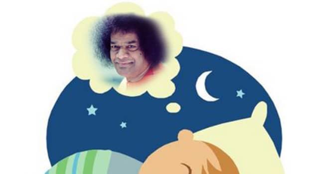 interpreting-dreams-of-bhagawan-sri-sathya-sai-baba-they-are-always-true-situation-3