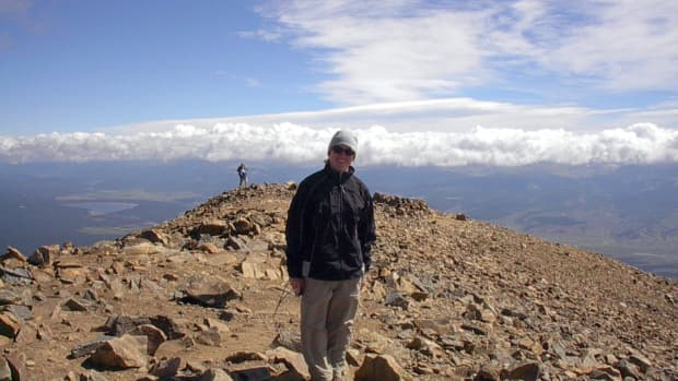five-reasons-to-vacation-in-colorado