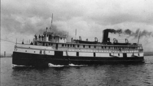 rising-sun-story-of-a-great-lakes-shipwreck